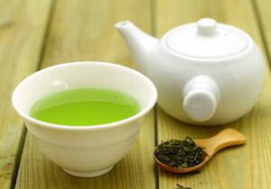 温かいお茶が「緑内障」を防ぐ! 「眼の健康」こそ長寿時代の<学習道具>